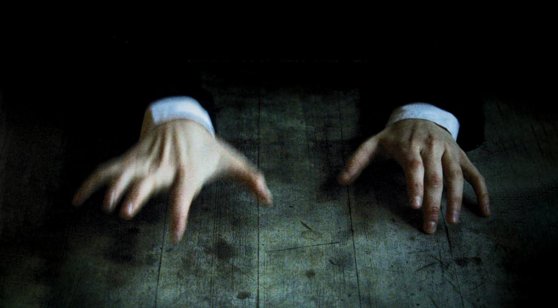 Kazuo Ishiguro: Vigasztalanok (részlet)
