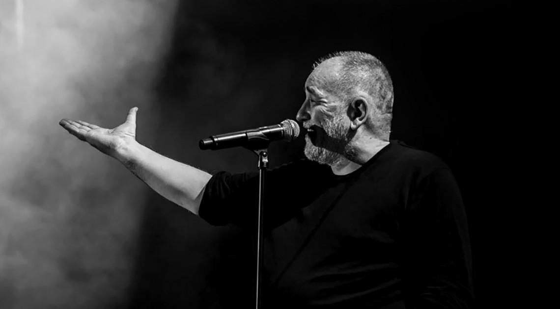 Đorđe Balašević politikai költészete – a jugoszláv Bob Dylan