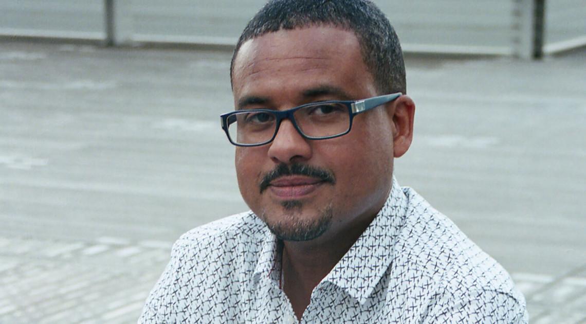 Állat az emberben – David Diop Nemzetközi Booker-díjas