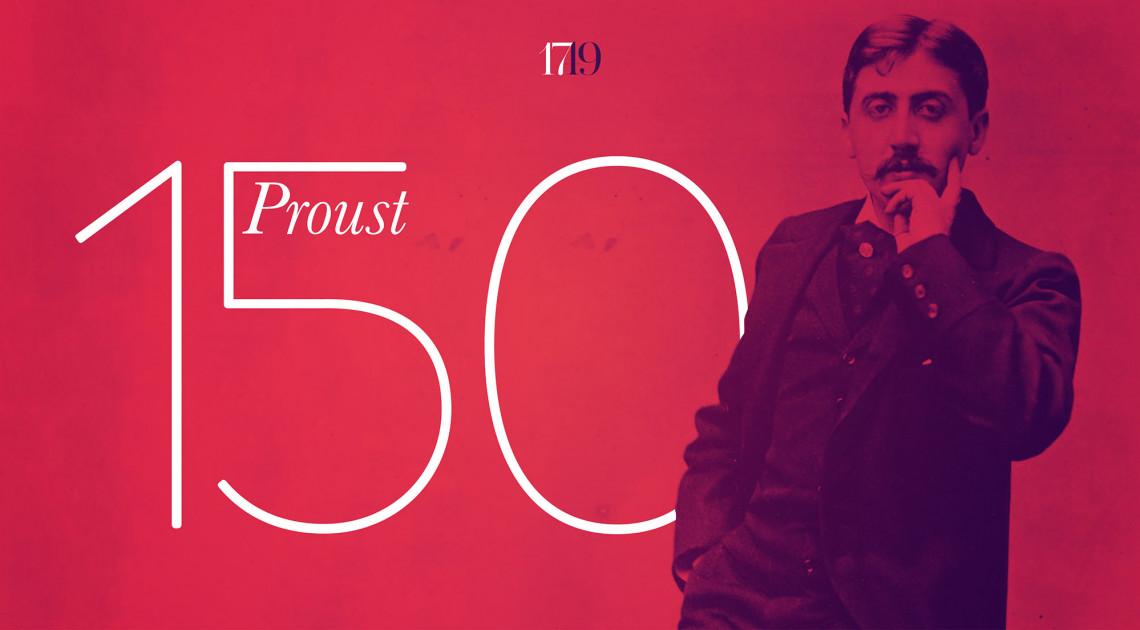 Proust-kaleidoszkóp