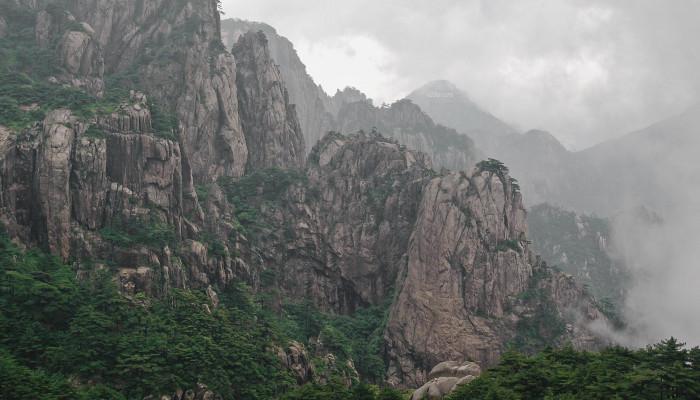 Tao Yuanming: Visszatérni, kerten-mezőn élni