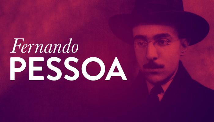 Fernando Pessoa és a film (A portugál költő filmvázlatai elé)