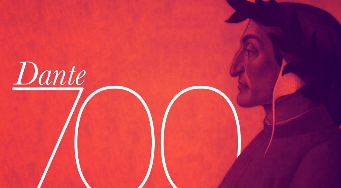Dante Alighieri: Vita nova – Új élet