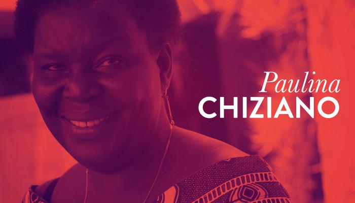 Mozambiki írónő kapta idén a Camões-díjat