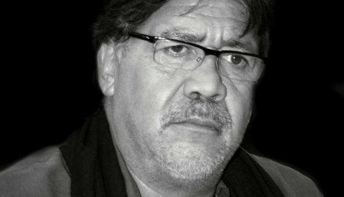 Luis Sepúlveda (1949–2020)
