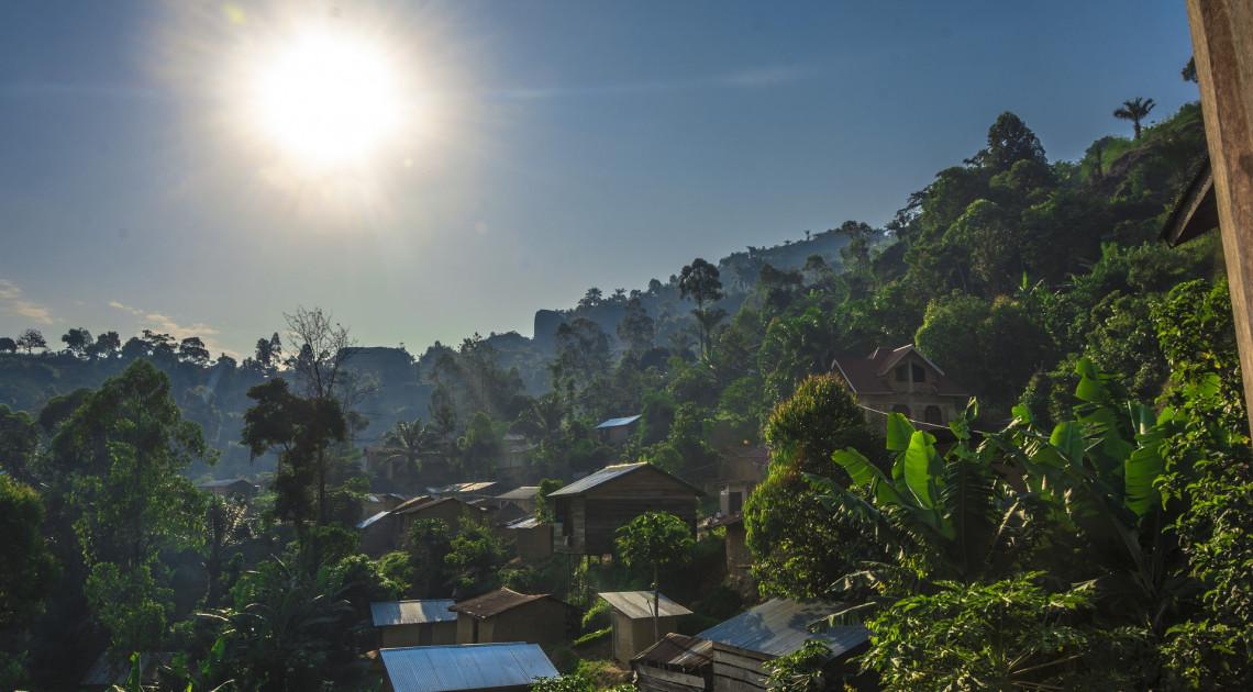 Conrad, Kongó – kontextus egy Naipaul-esszéhez