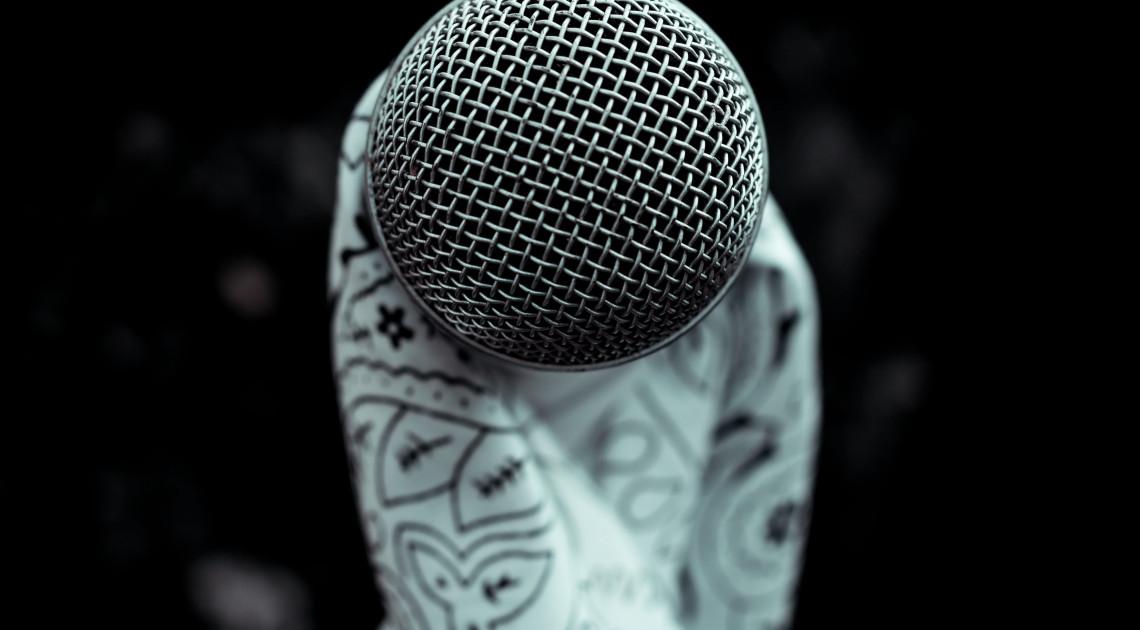 A rap mint orosz nemzeti zene – és költészet? (II. részlet)