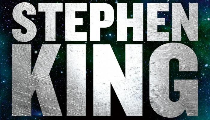 """""""A lét hihetetlen könnyűsége"""" (Stephen King: Emelkedés)"""