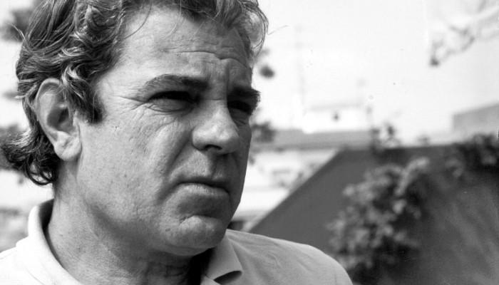 Juan Marsé (1933–2020)
