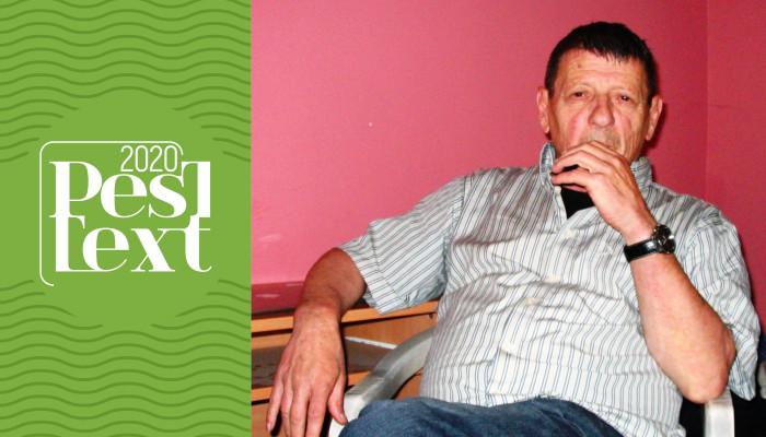 Svetislav Basara: Reset, restart, reinstall... or wait