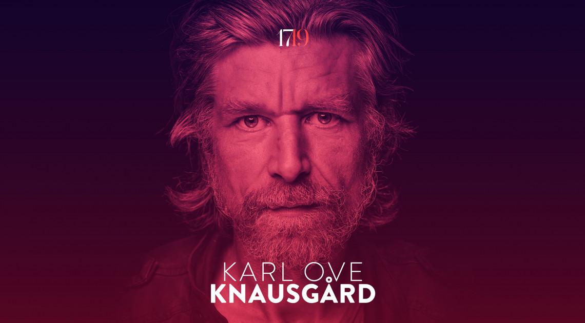 Küzdelmeim I. (Egy műfordító megpróbáltatásai Knausgård világában)