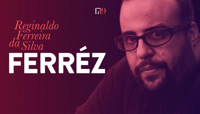 A periférikus marginális irodalom Brazíliában